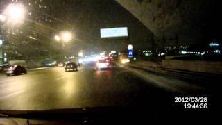 видео Lexus — Автомобили — Автокадабра