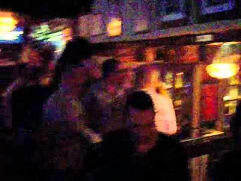 Derby Karaoke.m4v