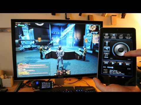 Tom's Hardware - Roccat Power Grid Review