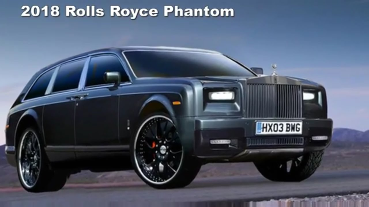 2018 rolls royce phantom price. plain price 2018 rollsroyce phantom spied on the inside intended rolls royce phantom price