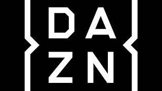 DAZN Champions-League- Halbzeit-Musik