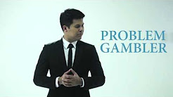 Orientation for Gaming Employment License and Responsible Gaming