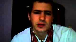 Кто виноват! Мнение гражданина Украины!!