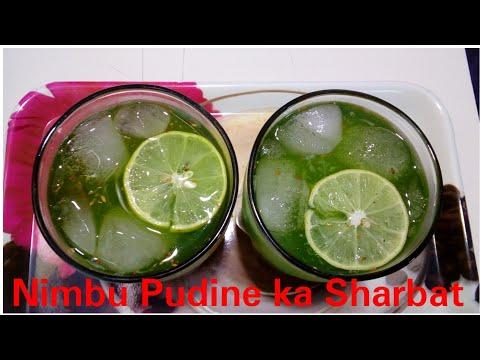 Nimbu_Pudine_Ka_Sharbat__by_Kitchen_with_Rehana