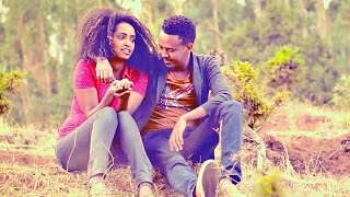 Selamawit Yohannes & Fikremariam Gebru - Nafkot - New Ethiopian Music 2016 (Official Video)