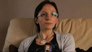 La sœur de Vincent Delory, tué par Aqmi, témoigne