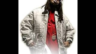 LiL Jon & Eastside Boyz   Get Low Remix+2Shared Download