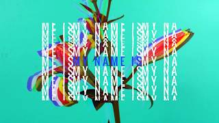 "Yap!!! ""My name is…"" (Music Video)"