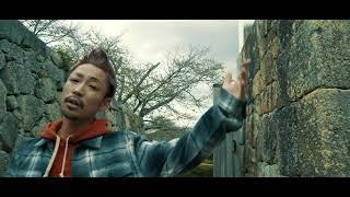 YouTube動画:Affi mek it out / BANJI (FLOWER RIDDIM) MV