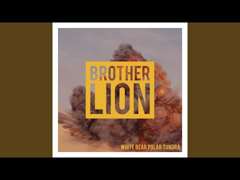 Brother Lion