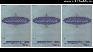 Kla Project - Klakustik #2 Full Album