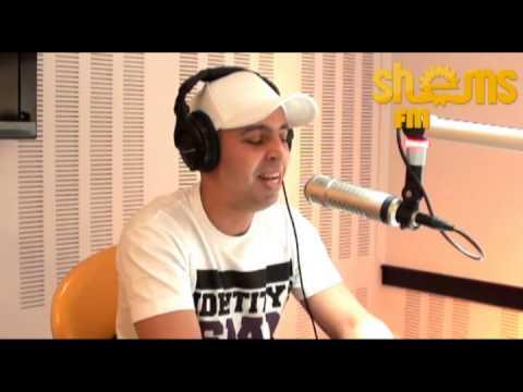 musique lotfi double kanon 2013 gratuit