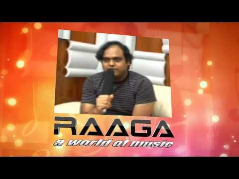 Listen to Music Director Harris Jayaraj Songs only on RAAGA.COM