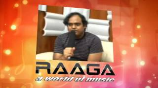 Listen to Music Director Harris Jayaraj Songs only on RAAGA.COM