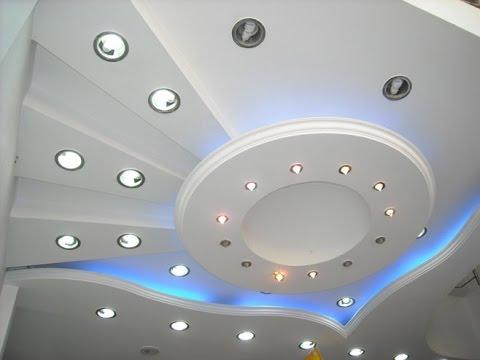 Led Ideen Wohnzimmer