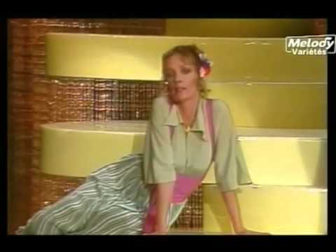 marie laforet il a neig sur yesterday youtube youtube. Black Bedroom Furniture Sets. Home Design Ideas