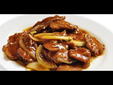 la-recette-boeuf-à-l'oignon-au-cookéo