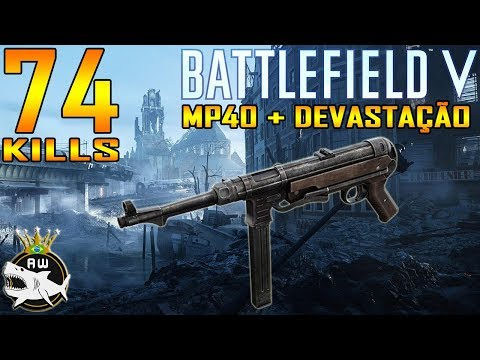 Download - bf5 mastery assignment video, th ytb lv