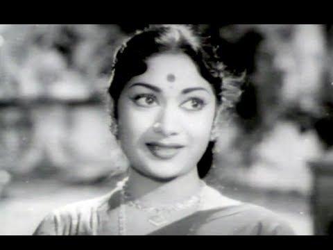 Thannilavu Theniraikka - Padithal Mattum Podhuma Tamil Song