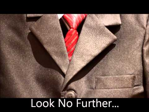 Children Suits, Dresses And Accessories. Formal & Party Wear ~ ChildrensSuits.co.uk