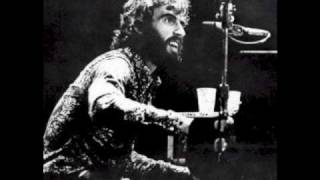 Richard Manuel - Country Boy 12/7/1985