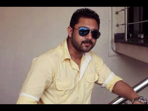 Live tollywood actor soham in my village