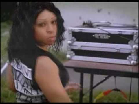 Mike Jones F Slim Thug & Paul Wall - Still Tippin' (UNCUT Version) - Music Video