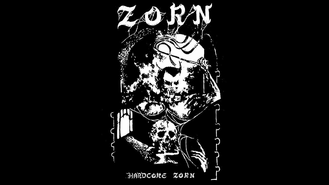 Download Zorn - Zorn Hardcore