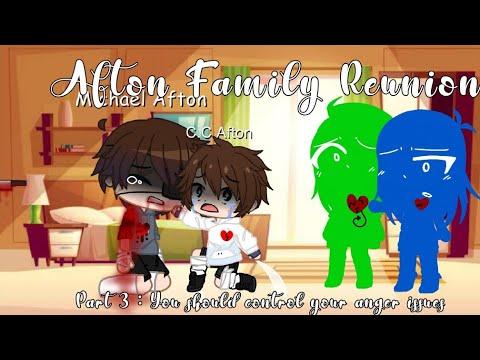 Download Afton Family Reunion { Part 3 : 𝙔𝙤𝙪 𝙨𝙝𝙤𝙪𝙡𝙙 𝙘𝙤𝙣𝙩𝙧𝙤𝙡 𝙮𝙤𝙪𝙧 𝙖𝙣𝙜𝙚𝙧 𝙞𝙨𝙨𝙪𝙚𝙨} •𝚂𝚝𝚊𝚖𝚖𝚢_𝙺𝚎𝚒•My AU•