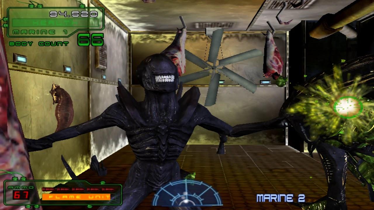 alien armageddon torrent