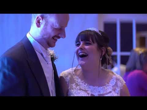 Cheryl & Chris | Wedding Film