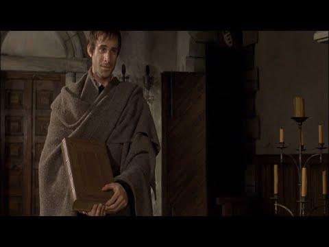 Luther  /Teljes Film/