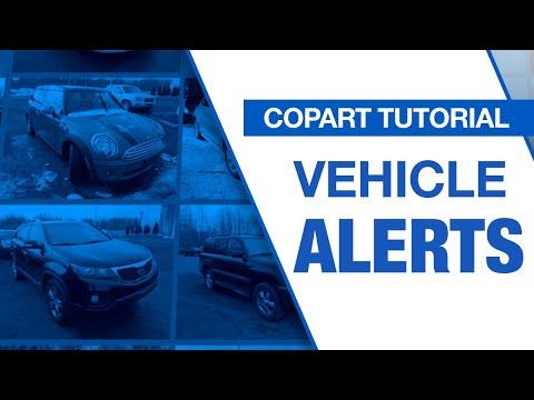 explore-copart-auto-auction-vehicle-alerts