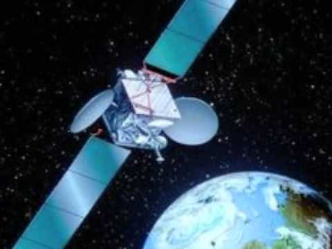 how to receive satellite tv for free