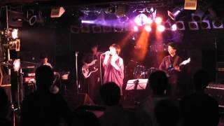 【ゆみりんず】Mr.サマータイム/サーカスカバー(柴田淳ver.) 2013.11.16