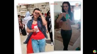 Юлия Куварзина Похудела, Хорошая Методика Диеты!!!  20 Кг За Неделю Куварзина До И После Похудения1