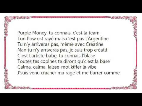 NORMAN feat Natoo - Friendzonede YouTube · Durée :  4 minutes 20 secondes