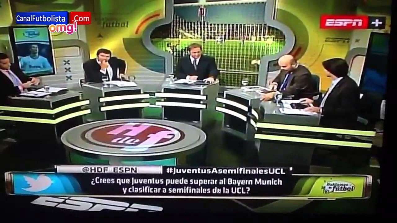 f403d00efb849 Hablemos de Futbol  donde el juego es lo que importa. -... en Taringa!