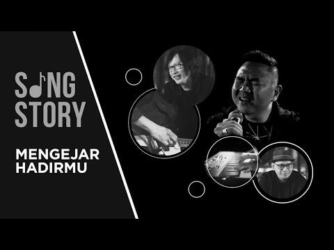Sidney Mohede - Mengejar HadirMu (Song Story) Ft. Daniel Sigarlaki & Pongky Prasetyo
