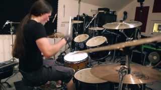 �������� ���� KRIMH - Slipknot - Eyeless ������