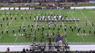 fresno state vs nmsu pride marching band halftime