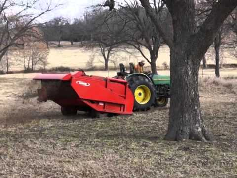 Pecan Harvester Machines Related Keywords & Suggestions