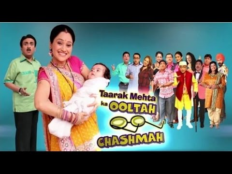 3 New Serials Started On Colors Rishtey|Colors Rishtey|Motu Patlu |Gattu Battu|Colors Rishtey Update
