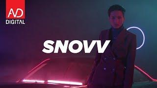 SNOVV - CHILL