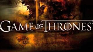 Turn Around - Losers [Game of Thrones Season 4 Trailer song]