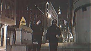 Plus - BIZNESMENI Z OSIEDLA // Official Video.