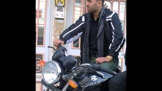 گنده لات های مرد ایران
