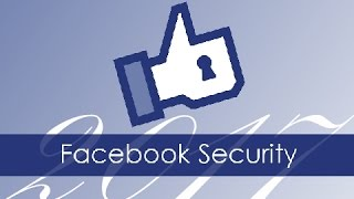 Secure Facebook Account from Hackers 2017