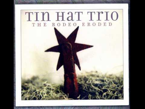 Tin Hat Trio - Bill