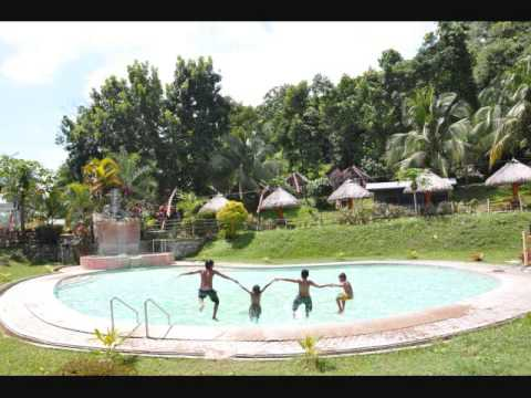 It's More Fun in Esperanza Sultan Kudarat